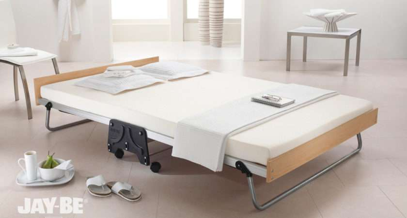 Folding Foam Bed Shop Cheap Baby Products Save