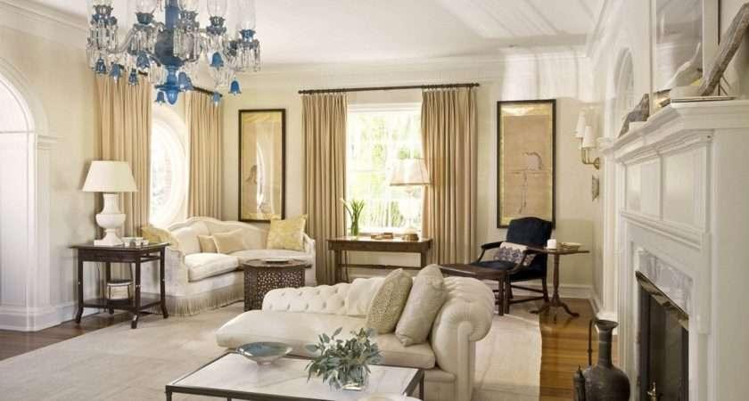 Formal Living Room Ideas Details Homestylediary