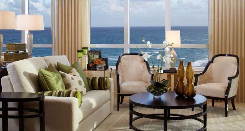 Formal Living Room Kristi Lei Interiors