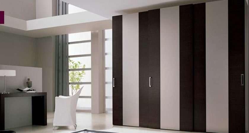 Formica Bedroom Furniture High
