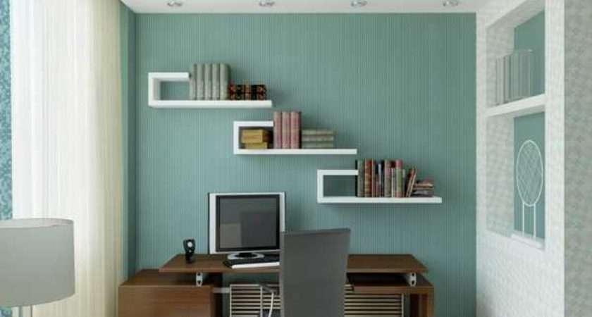 Fotos Decoraci Oficinas Peque Modernas