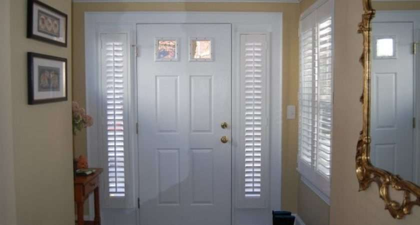 Found Toledo Window Treatments Windows Blinds Coverings Drapery