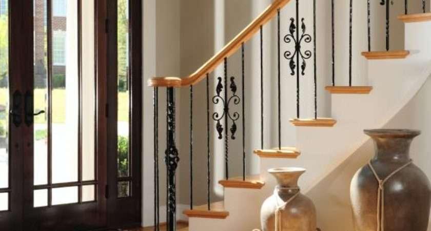 Foyer Design Decorating Tips