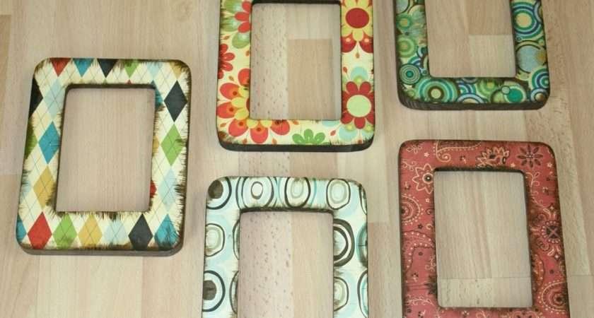 Frame Ideas Home Decoration Homestylediary