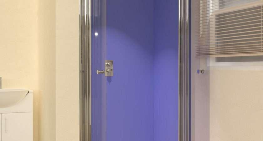 Frameless Shower Doors Wet Rooms Unishower