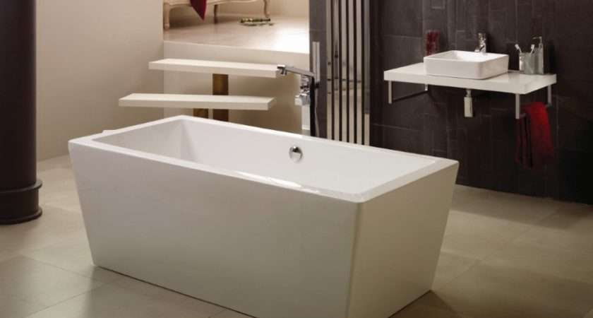 Image result for 7 Things to Consider When Choosing Free Standing Baths