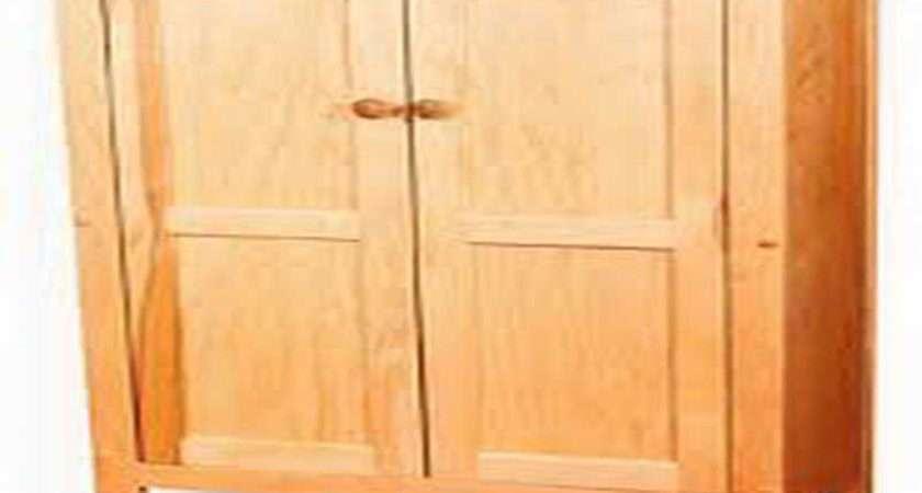 Freestanding Kitchen Cabinets Pinterest