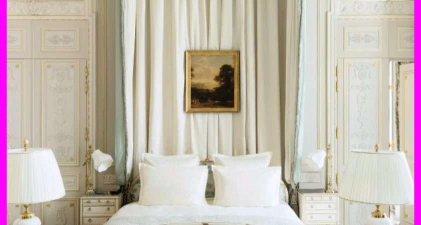 French Bedroom Design Ideas Livesstar