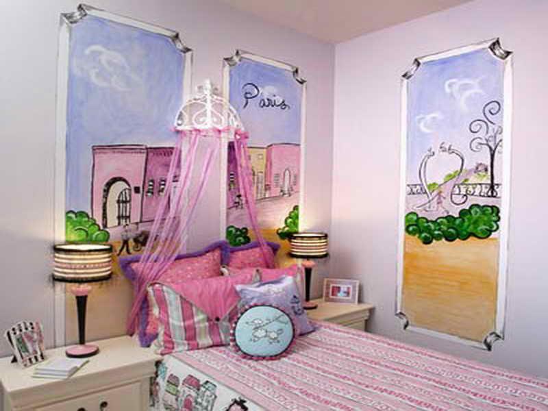 French Bedroom Design Paris Bedspread Parisian Room Decor