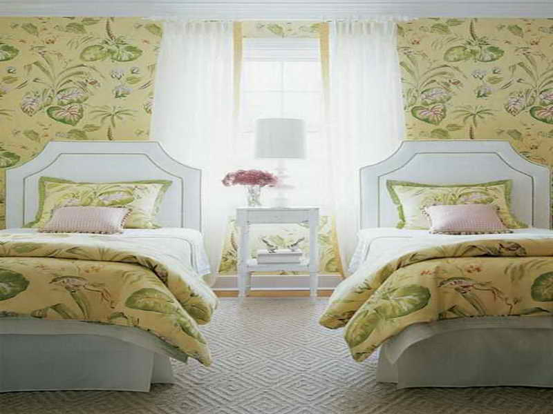 French Bedroom Furniture Beautiful Ideas