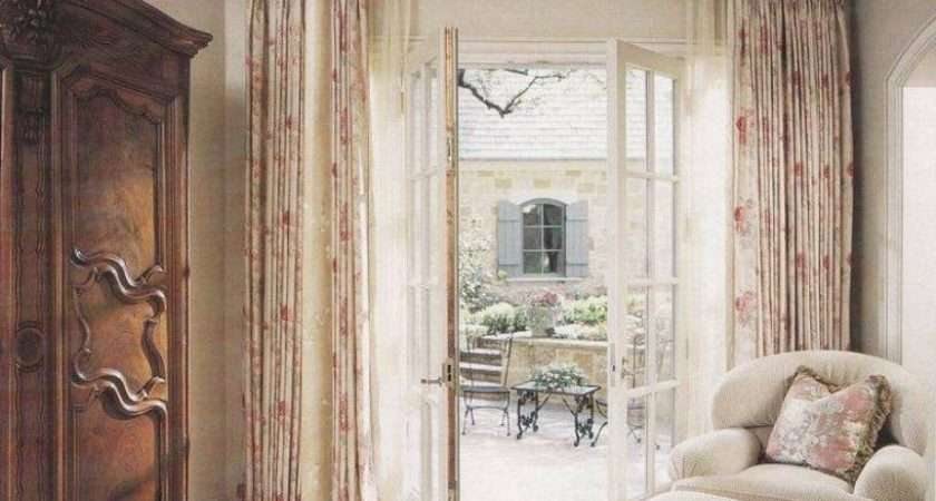 French Country Bedroom Curtains Fresh Bedrooms Decor Ideas