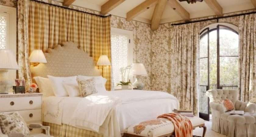 French Country Bedroom Decorating Ideas Furniture Reviews