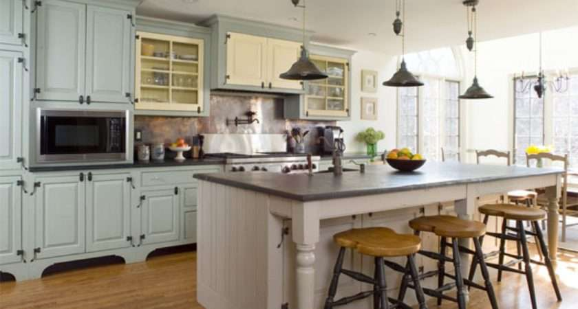 French Country Paint Colors Interior Decorating