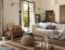 French Living Room Ideas Marceladick