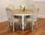 French Place Provincial Furniture Homewares