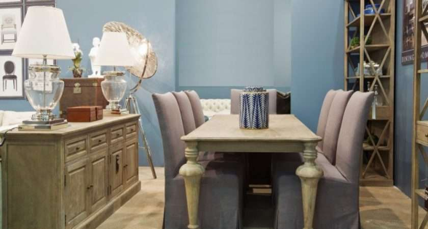 French Provincial Dining Set Best Choice Fine