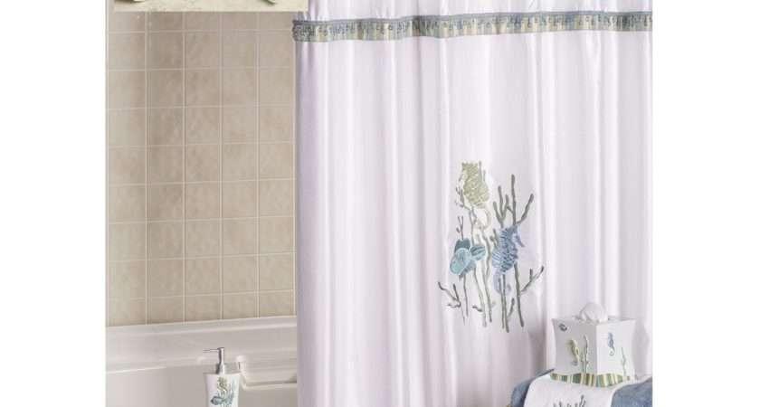 Fresh Bathroom Window Curtains Dkbzaweb