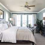 Fresh Blue Master Bedroom Ideas Mosca Homes