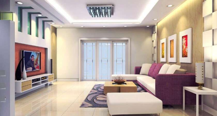 Fresh Elegant Ceiling Designs Living Room Hom