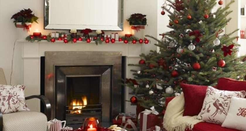 Fresh Ideas Christmas Decorations Fiesta
