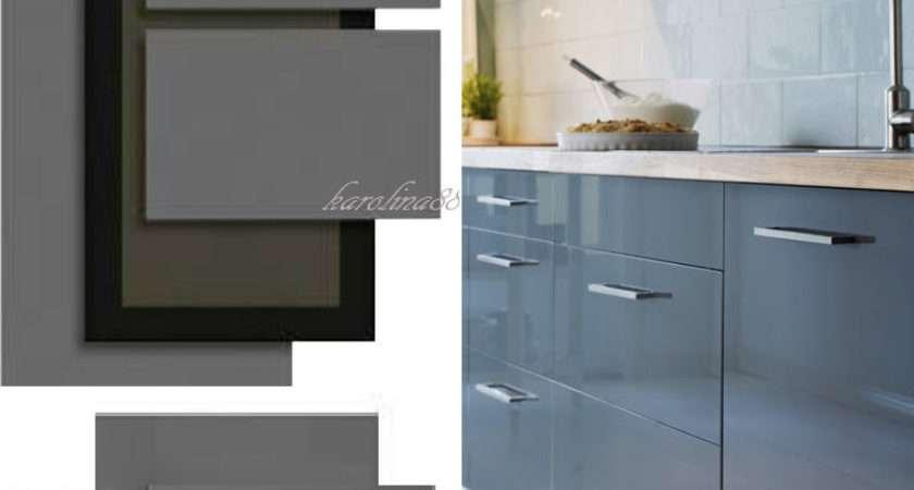 Fresh Ikea Kitchen Cabinet Door Greenvirals Style