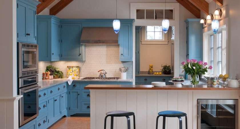 Fresh Kitchen Trends Must Freshome