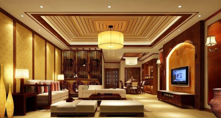 Fresh Living Room Lighting Ideas Your Home Interior