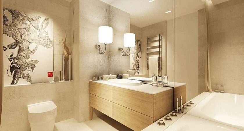 Fresh Neutral Interior Design Schemes Katarzyna