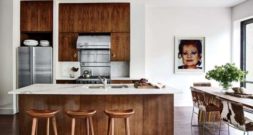 Friendly Kitchen Design Ideas Photos