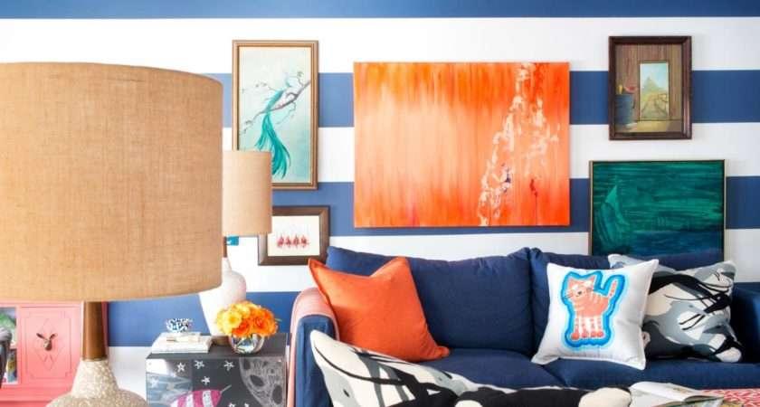 Friendly Living Room Design Ideas Decoration Love