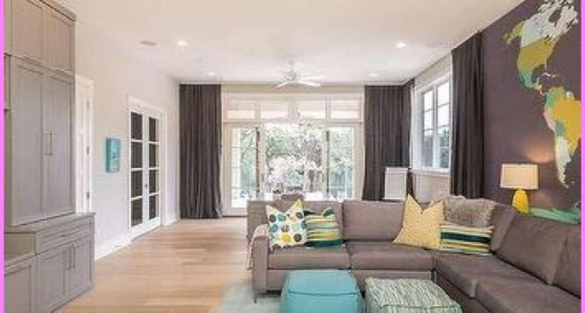 Friendly Living Room Design Ideas Stylesstar