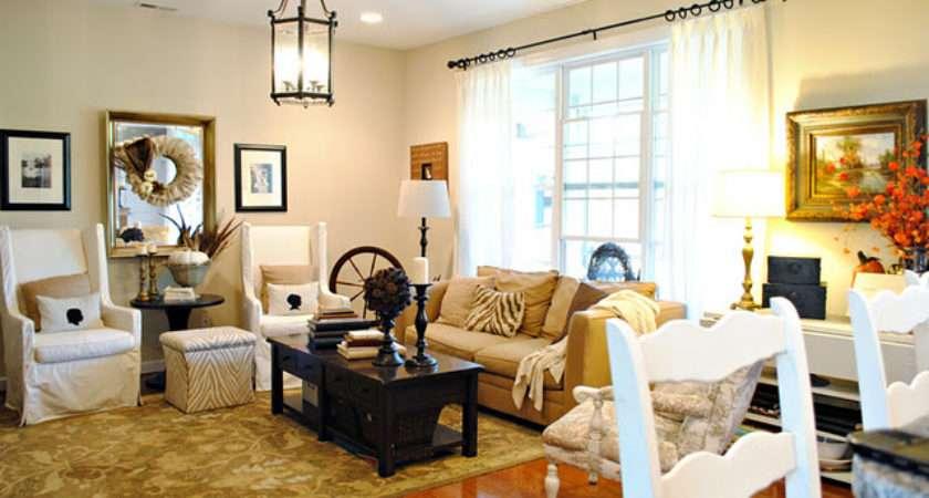Friendly Living Room Ideas Dear Lillie