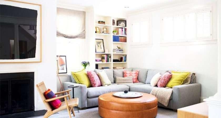 Friendly Living Room Ideas Design Tips