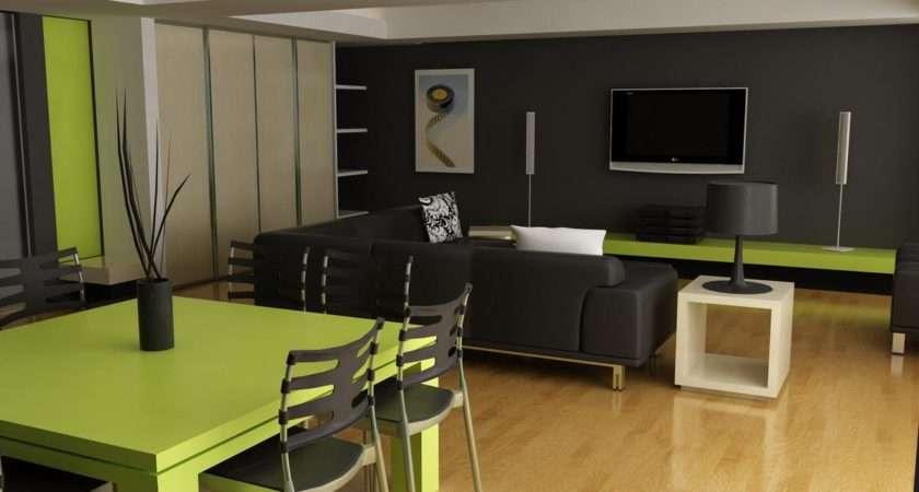 Friends Sites Photos Living Lime Green Black Room Ideas