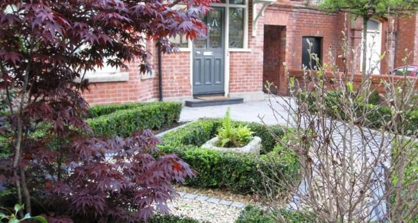 Front Garden Design Joy Studio Best