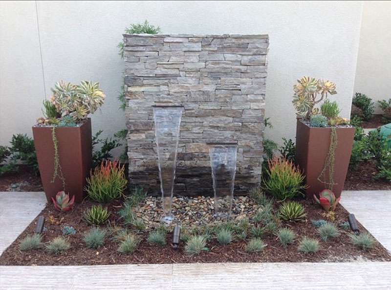 Front Yard Landscaping Ideas Add Instant Curb Appeal Usher