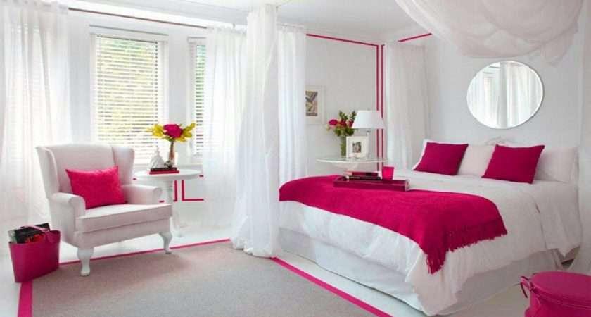 Fun Bedroom Ideas Couples Womenmisbehavin