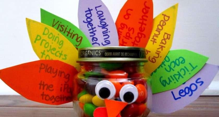 Fun Easy Crafts Kids Home Craft Ideas