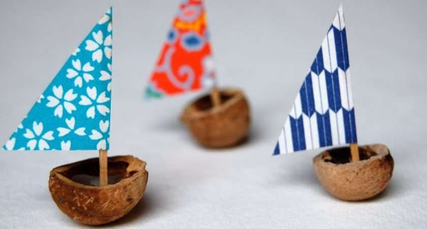 Fun Easy Crafts Kids Home Find Craft Ideas