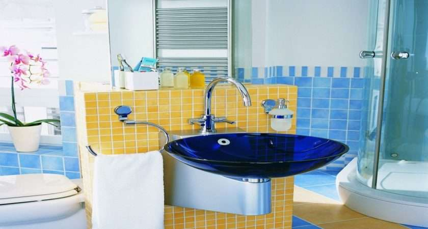 Fun Sink Ideas Kids Bathroom Decor Accessories