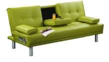 Funky Sofa Beds Surferoaxaca