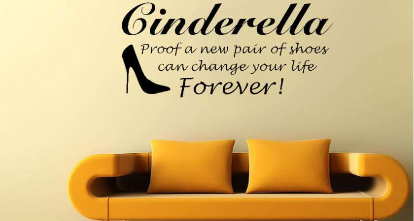 Funny Quotes Wall Stickers Wallartdirect