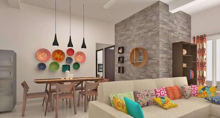 Furdo Home Interior Design Themes Plush Walk