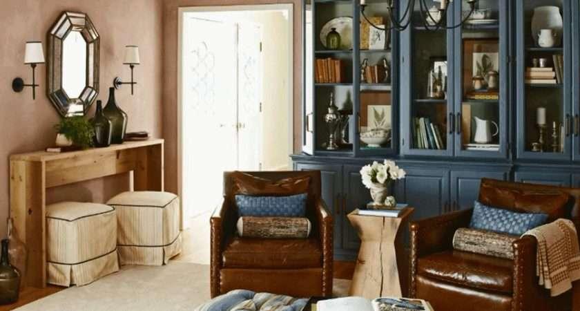 Furniture Arrangement Small Living Room Pengrajin