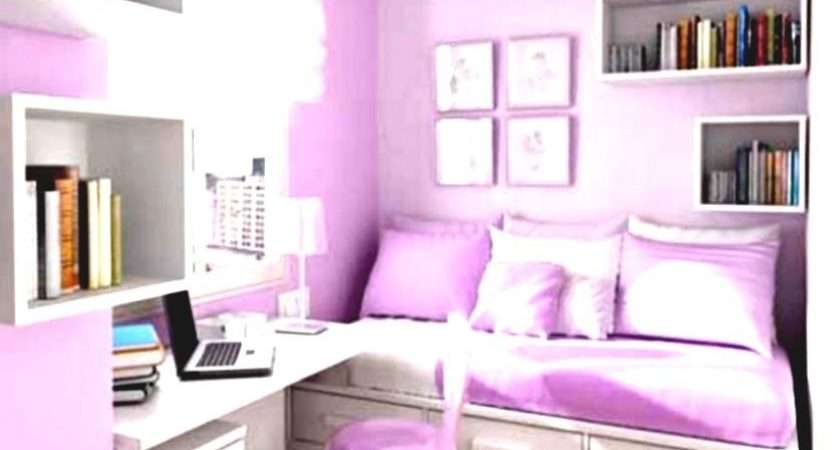 Furniture Bedroom Ideas Design