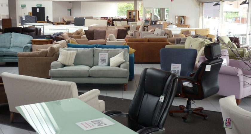 Furniture Cabinets Upholstery Sofas Home Office