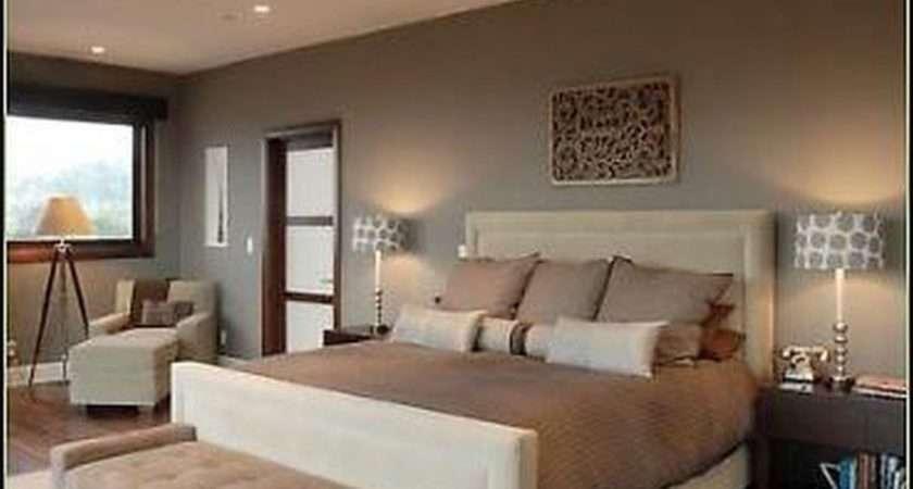 Furniture Decorating Ideas Ikea Master Bedroom