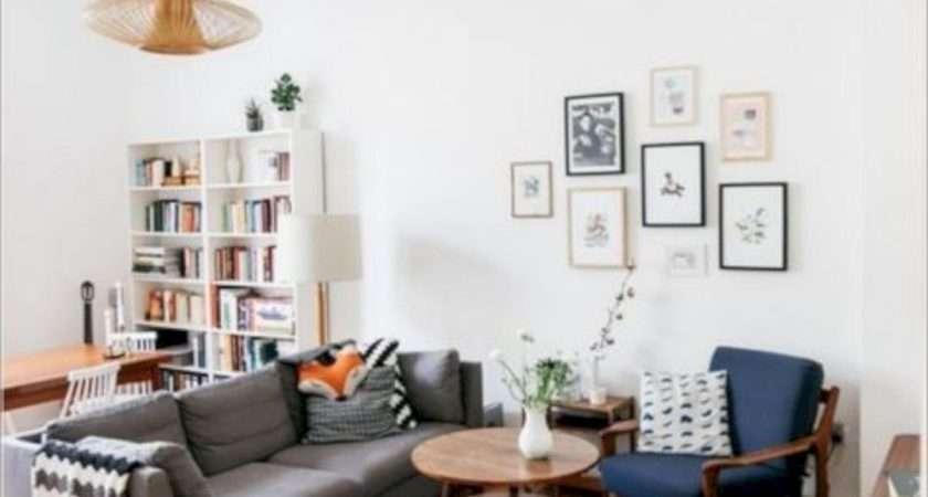 Furniture Ideas Small Living Room Futurist