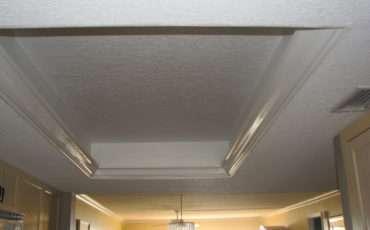 Furniture Kitchen Top Catalog Ceiling Designs Ideasgypsum