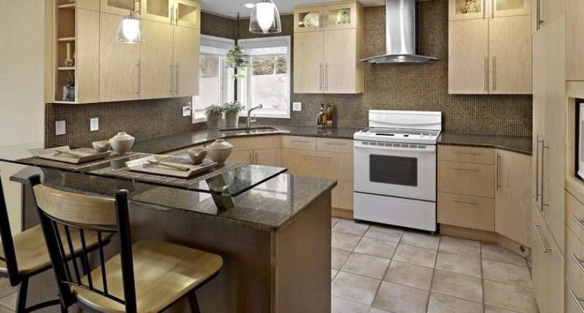 Furniture New Kitchen Tables Small Kitchens